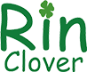 Rin Clover