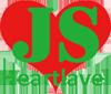 JS Heartlavel