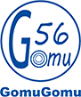 Gomu56