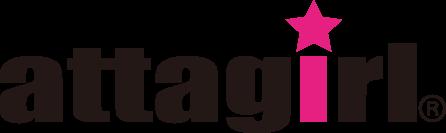 アタガール